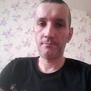 Александр, 44, г.Чердаклы