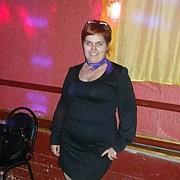 Ольга, 43, г.Лиман