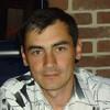 Stanislav, 42, Sovietskyi