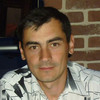 Станислав, 42, г.Советский