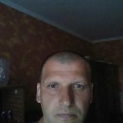Sahna 44 Київ