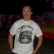 Андрей, 42, г.Цивильск