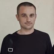Михаил 36 Сургут
