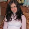 lyulya, 33, г.Тверия
