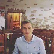 Анатолий 35 Барнаул
