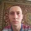 Денис, 37, г.Курганинск