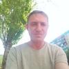 Анатолий, 49, г.Оренбург