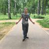 Rodion, 32, Volzhsk