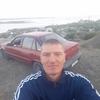 Алексей Марусин город, 43, г.Саратов