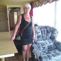 Валентина, 70 лет, Стрелец, Санкт-Петербург