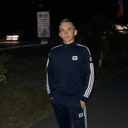 Вадим 23 Харьков