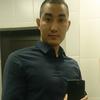 Булат, 31, г.Забайкальск