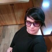 Татьяна 34 Самара