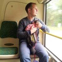 Серенький, 43 года, Весы, Москва