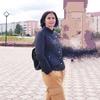 Leysan, 41, Aznakayevo