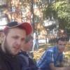 Иван, 28, г.Дедовск