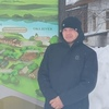 Александр, 26, г.Ковылкино