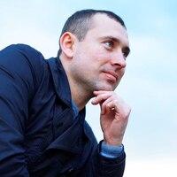 Дмитрий, 40 лет, Телец, Тула
