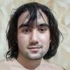 Zafar Ha idov, 32, Sochi