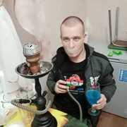 Максим Пащенко 25 Новосибирск