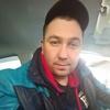 Миша, 32, г.Уссурийск