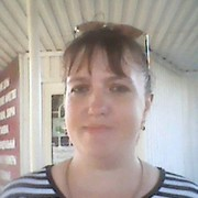 Ирина, 36, г.Балашов