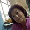 Ольга, 46, г.Ступино
