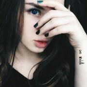Аня, 16, г.Новокузнецк