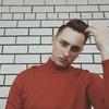 Данил, 24, г.Россошь
