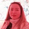 Лейла, 33, г.Стамбул