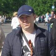 Евгений, 39, г.Старый Оскол