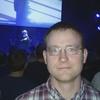 Михаил, 35, г.Ялта