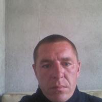 саша, 38 лет, Телец, Оренбург