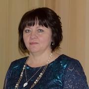 Елена, 48, г.Михайловка