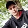 Павло Саламанов, 21, г.Троицкое
