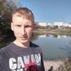 Алексей, 25, г.Ставрополь