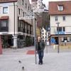 Евгений, 57, г.Тюбинген