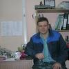 Андрей, 59, г.Щелково