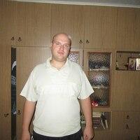danila, 32 года, Рак, Барановичи