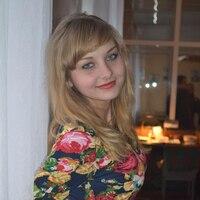 Алёна, 24 года, Козерог, Макеевка