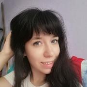 Юлия, 22, г.Липецк