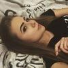 Ксения, 20, г.Харьков
