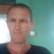 Pavel 34 Кавалерово