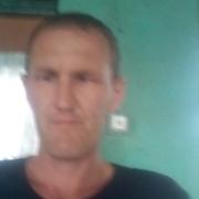Pavel, 34, г.Кавалерово