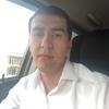 Javlon, 30, г.Ташкент