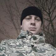 коля, 30, г.Химки