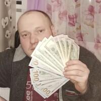 Руслан, 34 года, Скорпион, Мозырь