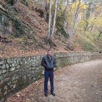 Арутюн, 42 года, Рыбы, Симферополь