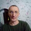 Олег, 30, г.Самара