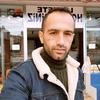 sinan Kaya, 32, г.Анталья